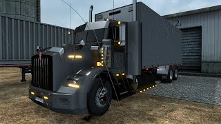 ?????     VMQT      ?????   Sign up for channels and share with me, everyone, to have more motivation to make many videos thank you  LINK Download:  http://www.modhub.us/euro-truck-simulator-2-mods/peterbilt-389-custom-ets2-1-39/                                                    ???                    ???                    ??????????      ?    ?                  ?    ?                     ?                                 ?            ?    ?                ?    ?                      ????        ????        ?    ?              ?    ?                                   ?        ?         ?    ?            ?    ?                                    ?        ?          ?    ?          ?    ?                                     ?        ?           ?    ????    ?                                      ?        ?            ?                      ?                                        ?       ?               ??????                                          ????