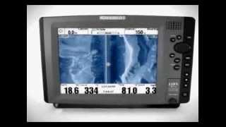Video Humminbird 798CXI HD SI Combo from Fishtec download MP3, 3GP, MP4, WEBM, AVI, FLV Agustus 2018