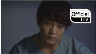 Video [MV] Joo Won(주원) _ Love medicine(소독약) (Good Doctor(굿닥터) OST Part.6) download MP3, 3GP, MP4, WEBM, AVI, FLV April 2018