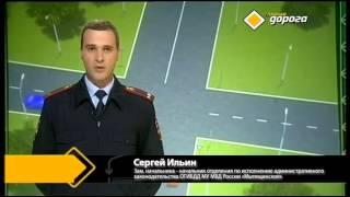 видео Правильно ли квалифицированы действия по ч.4 ст. 296 УК Украины как хулиганство