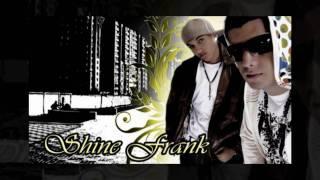 El Duo Del Control - Un Clavo Saca Otro Clavo - (By AV Music & Ronny Watts)