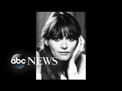 'Superman' star Margot Kidder dead at 69