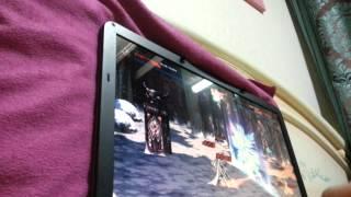 [번개장터] 소니바이오노트북거저가져가는가격
