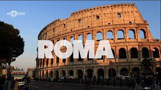 Hola Roma!   Italia #1