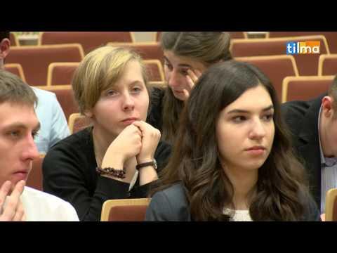 IX Międzynarodowy Kongres Katolicy i Ekologia: Woda Dobrem Wspólnym – Sesja VI