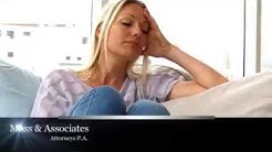 South Carolina - Bankruptcy Attorney - Stop Forclosure - Mortgage Modification - Free Consultation
