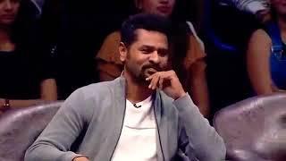 raghav best dance👌👌/dance +