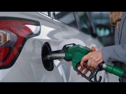 Regular Gas Vs. Premium Gas | Consumer Reports