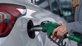 Regular Gas vs. Premium Gas | Consumer Reports