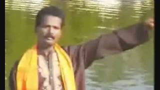 Hindu Extremist Song Against Naxalite-Maoist