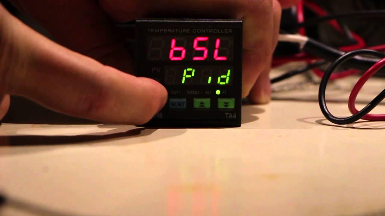 td4 snr ssr controller wiring diagram [ 1280 x 720 Pixel ]