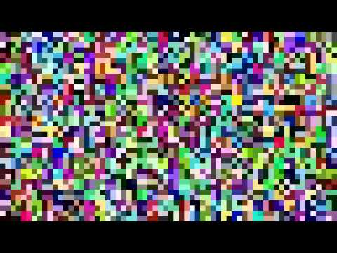 how to fix a stuck or dead pixel updated version youtube. Black Bedroom Furniture Sets. Home Design Ideas