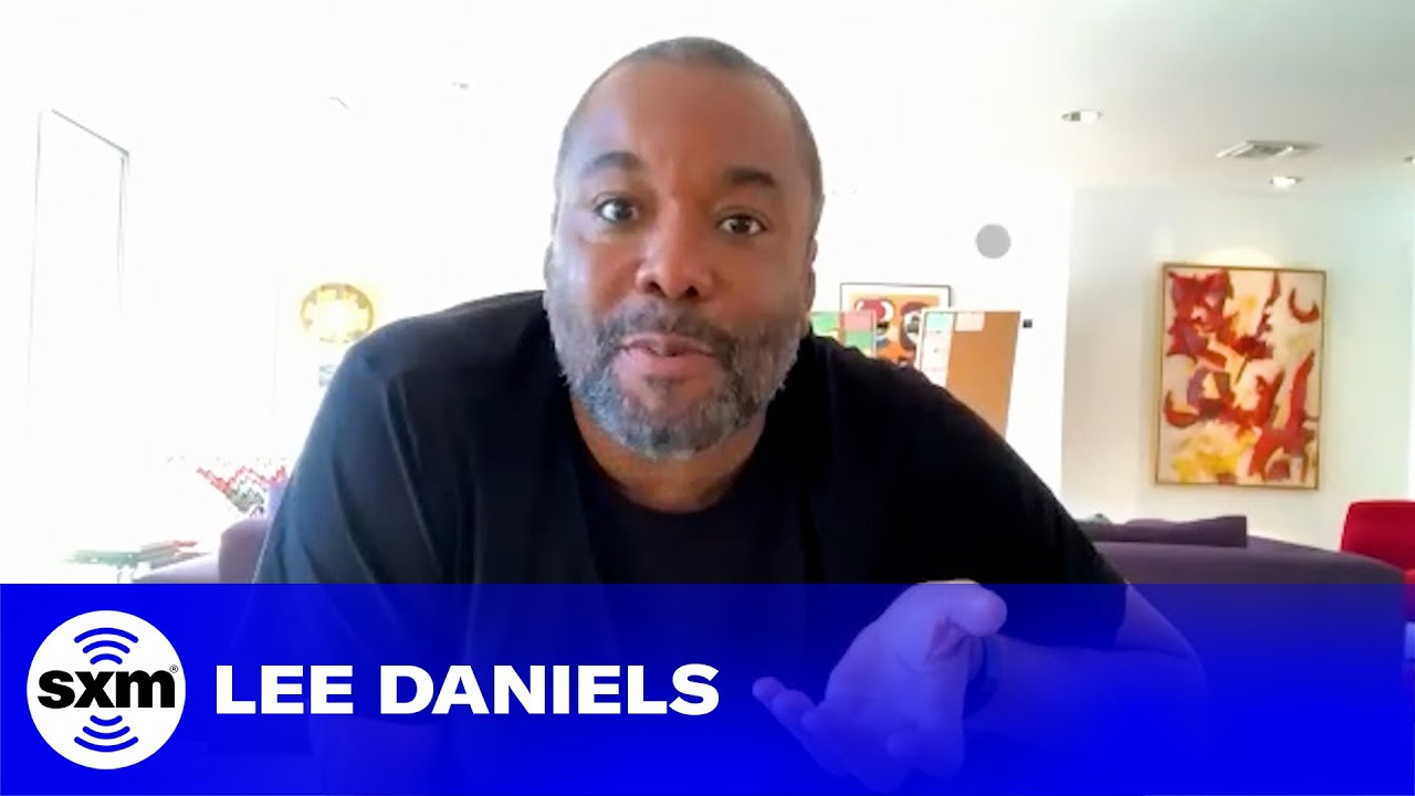 Lee Daniels Was Inspired by Patti Labelle and Gladys Knight's 'Verzuz'