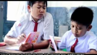 Tepakkah Bu'uk - Mukit feat Gilang