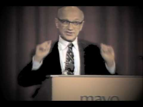 Milton Friedman - Curing American Health Care