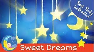 Lullabies Lullaby For Babies To Go To Sleep Baby Songs Sleep Music-Baby Sleeping Songs Bedtime