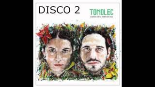 """Tonolec-5. Manuelita (en lengua qom, con coro """"Qomi qompi"""" de Derqui )"""