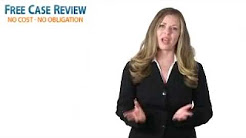 NYC Personal Injury Lawyer - FREE Case Review - Personal Injury Lawyer NYC