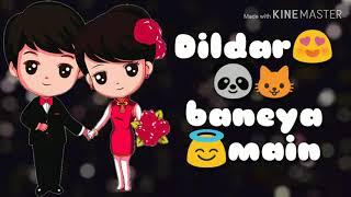 #Bekadraa Sad Punjabi song 'Bekadraa'- Sippy Gill (WhatsApp Status)