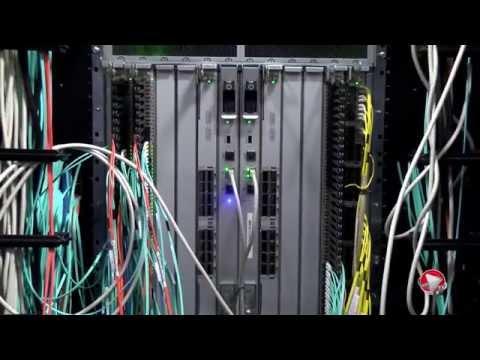 ICTbusiness TV: Obljetnice ENT, APIS IT, izvoz, telekom i HAKOM, Vipnet i podatkovni centar