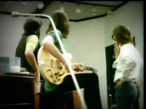 Lennon/McCartney - Somebody That I Used To Know