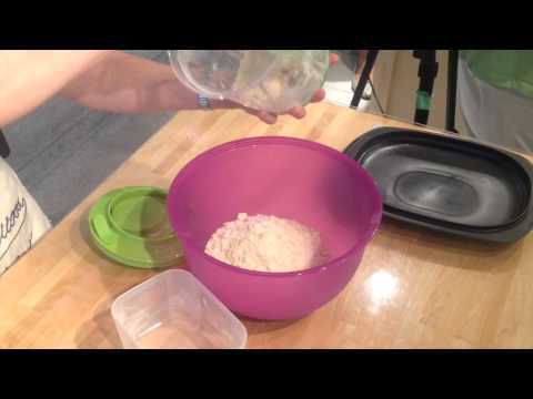 recette-tupperware-facile-de-tarte-aux-fraises