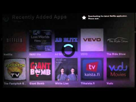 Get the Most from the Boxee Box with Netflix
