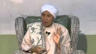 Buya Yahya   Kalimat Syahadat, Muqodimah Sifat Wajib Allah, Iman Bertambah Dan Berkurang full Part 3