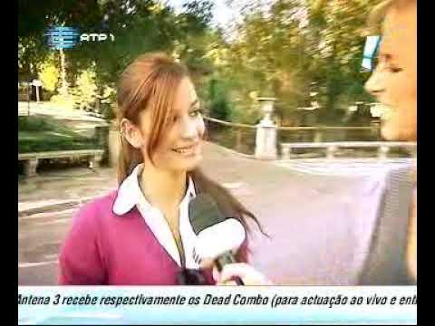 Quero ir - Marta Faial vai ao Jardim Zoológico