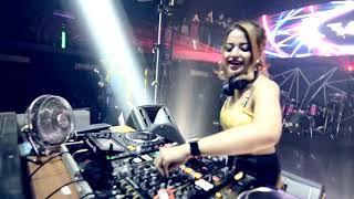 DJ AVRIL NYE PARTY 2019 After Movie