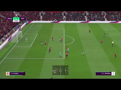 видео: Карьера за Манчестер Юнайтед Карабао Кубок Финал 2021