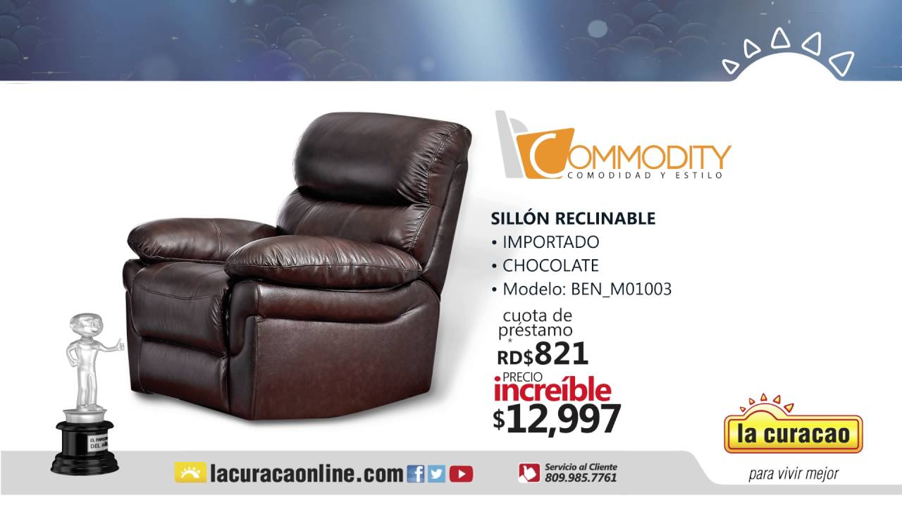La Curacao Furniture Home Design Ideas And Pictures # Muebles Reclinables Republica Dominicana