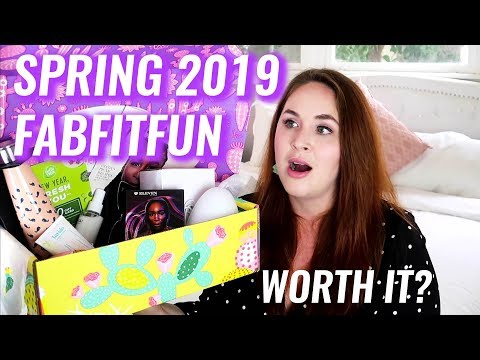 spring-fabfitfun-unboxing:-is-it-actually-worth-it?