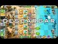 Download descargar plantas vs zombies 2 completo en español  2.9.1.  MEGA MP3 song and Music Video