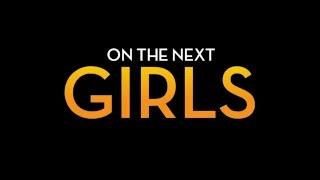 Girls Season 5: Episode #8 Preview (HBO)