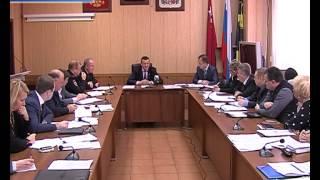 Несанкционированной торговле в Химках не место(, 2013-10-25T14:36:52.000Z)