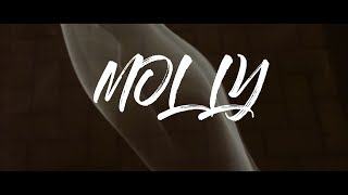 molly   lil dicky kenji batiller choreography dance cover