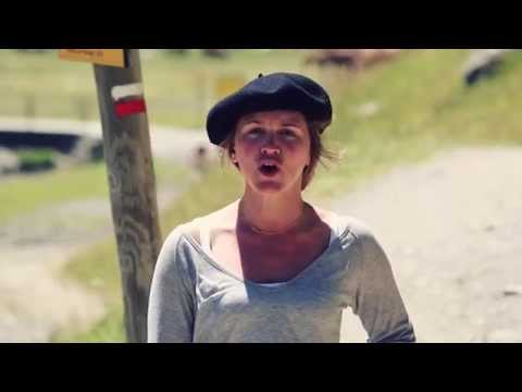 BAGNERES - TARBESde YouTube · Durée:  4 minutes 18 secondes