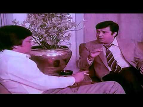 Rang Birangi comedy