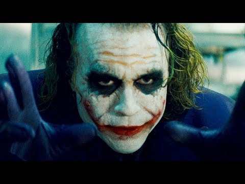 I AM HEATH LEDGER Movie   Crafting The Joker 2017 Heath Ledger Documentary Movie HD