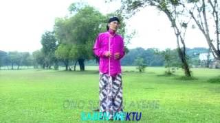 Download lagu Mus Mulyadi Sepine Tanpo Sliramu MP3