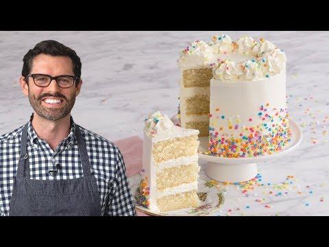the-best-white-cake-recipe