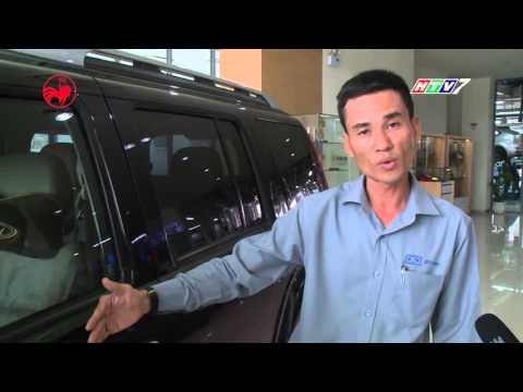 Trong Thế Giới Xe | Tư vấn lựa chọn xe cũ | Phần 1