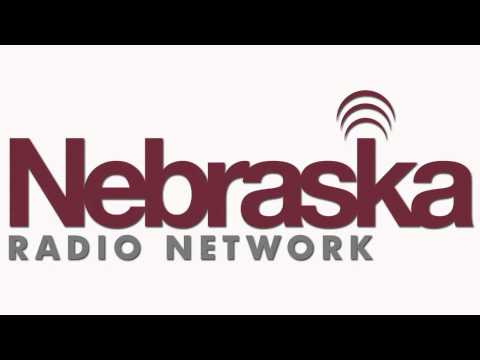 Sample of Nebraska Radio Network news