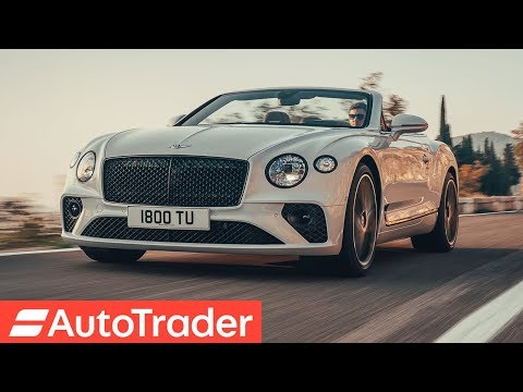 first-look-2019-bentley-continental-gt-convertible