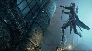 Thief 4 - Screenshots Leaked - [HD]