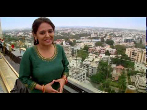 Jadeja Royal Wedding Rajkot (kutch state)