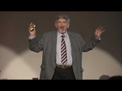 Parapsychology – a Challenge for Science   Walter von Lucadou   TEDxFSUJena
