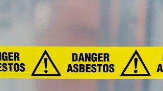 Asbestos Testing Meeker Colorado