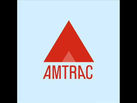 AMTRAC - Feel Good